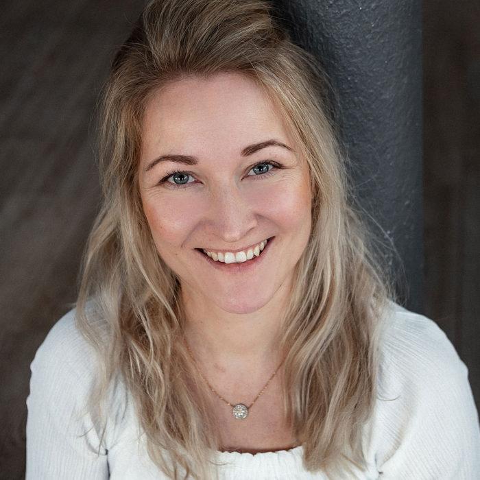 Linda Röck